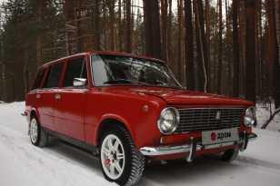 Томск 2102 1981