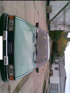Севастополь 80 1980