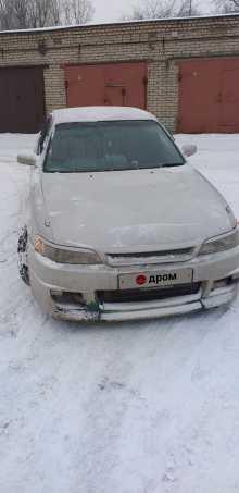 Москва Mark II 1993