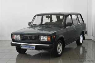 2104 2006