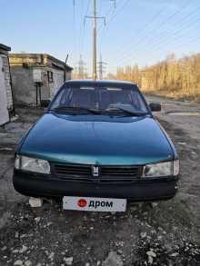 Саратов 2141 1998