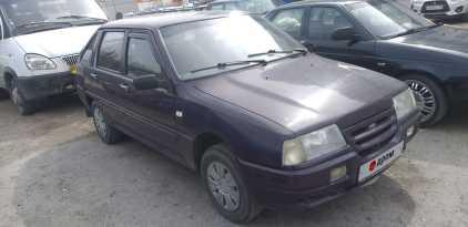 Сургут 2126 Ода 2003
