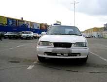 Саратов Sprinter 1998