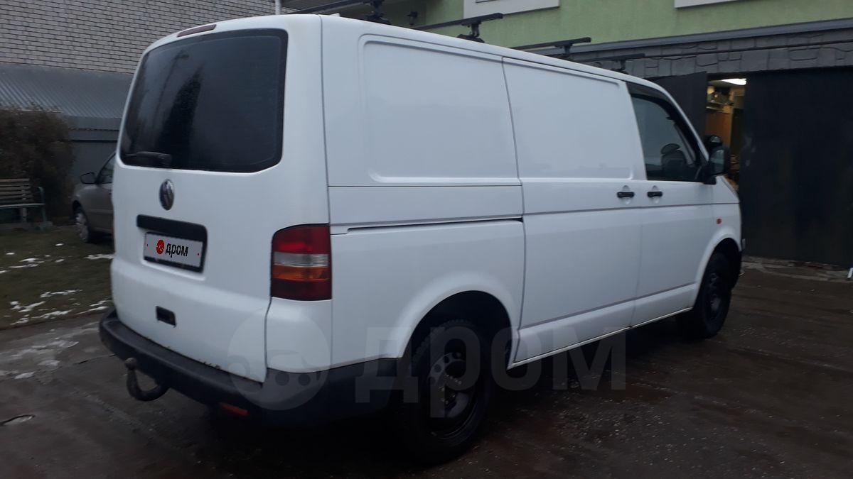 Фольксваген транспортер т4 продажа в рязани обслуживание элеваторов сервисное