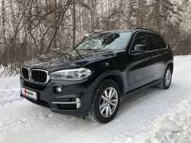 Омск X5 2016