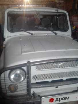 Нижний Цасучей 3151 2002