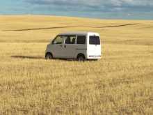 Оренбург Hijet 2015