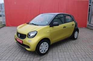 Forfour 2018