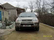 Светлоград MDX 2003