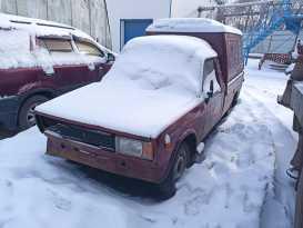 Красноярск 2717 2011