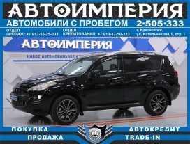 Красноярск 4007 2008