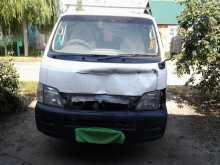 Тамбов Caravan 2001