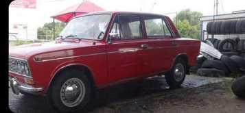 Ижевск 2103 1981