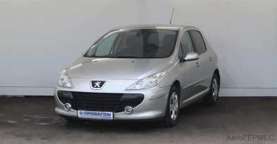 307 2007