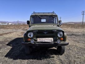 Кызыл 469 1981