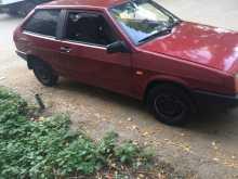 Курск 2108 1990