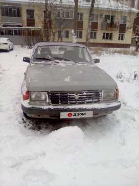 31029 Волга 1997