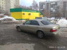 Краснообск 626 1999