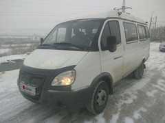 Иркутск Россия и СНГ 2011