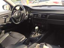Самара BMW 3-Series 2010