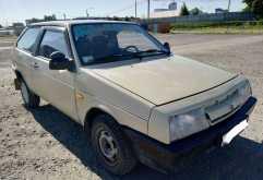 Ростов-на-Дону 2108 1989