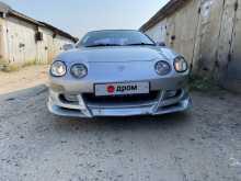 Сургут Celica 1998