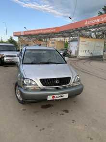 Дзержинск RX300 1998