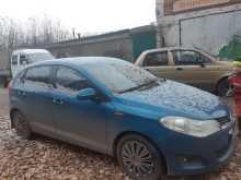 Воронеж Bonus A13 2011