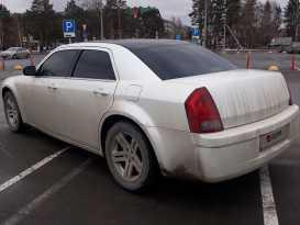 Тюмень 300C 2005