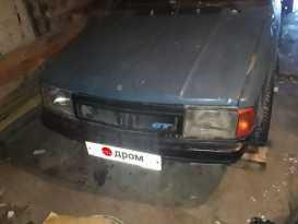 Шелехов 2141 1993