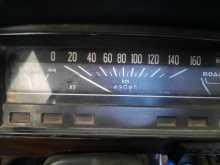 Севастополь 2101 1982