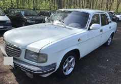 Ярославль 3110 Волга 1997