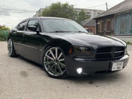 Charger 2006