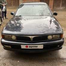 Жуковский Sigma 1992