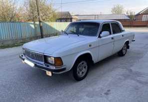 Шали 3102 Волга 2003