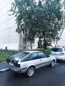 Тюмень 200SX 1985