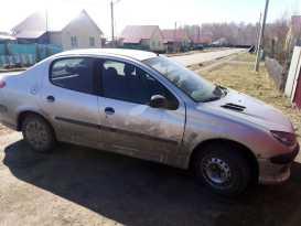 Челябинск 206 2006