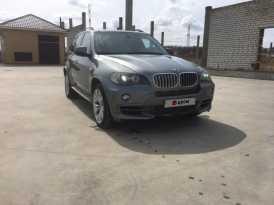 Чебоксары BMW X5 2007