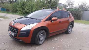 Крымск 3008 2010