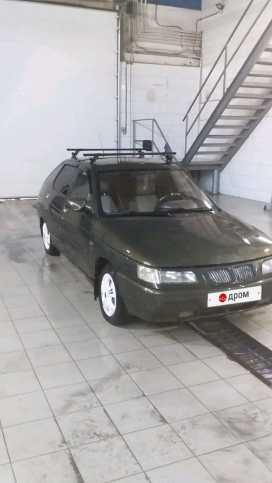 Орск 2112 2003