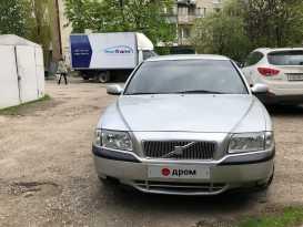 Пятигорск S80 2000