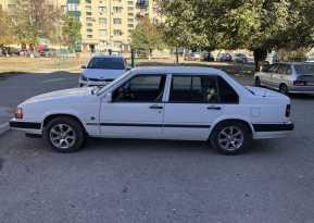 Грозный 940 1998