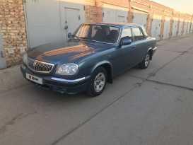 Омск 31105 Волга 2004