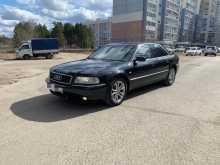 Томск A8 2001
