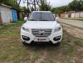 Балаково X60 2013