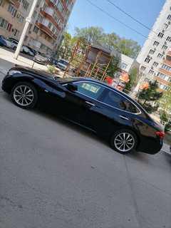 Краснодар M37 2011