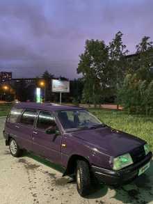 Екатеринбург 21261 Фабула 2005