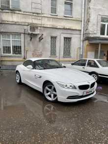 Москва Z4 2014
