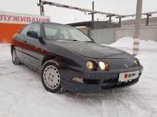 Челябинск Integra 1994