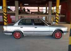 Верхняя Пышма 3-Series 1990
